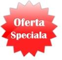 oferta speciala life coaching
