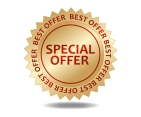 specialoffer-coaching