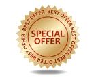 specialoffer-coaching
