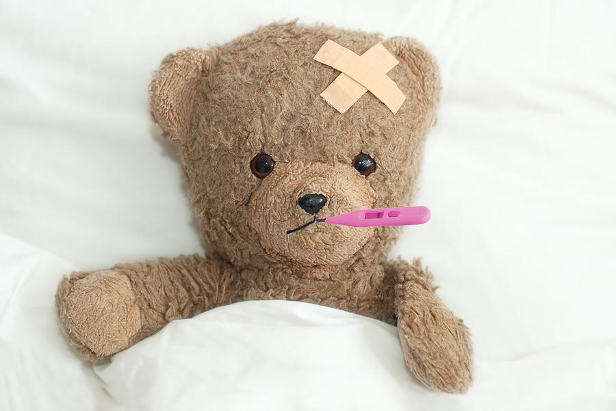 Getting ill good or bad razvan costea life coach illness altavistaventures Gallery