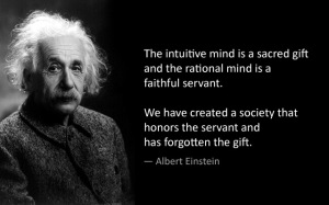 einstein_creativity