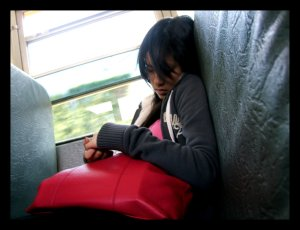 girl_sleeping_on_bus_by_italiansmilyface